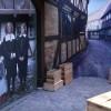 The Aarhus Story