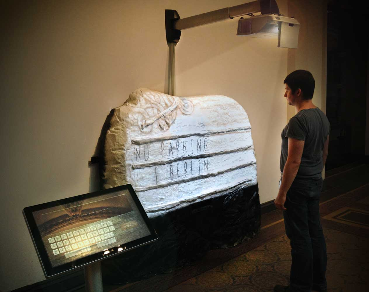 News_Runestone_Berlin
