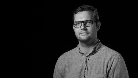 Kasper Henriksen